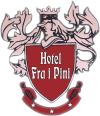 logohotelfraipini2012.png