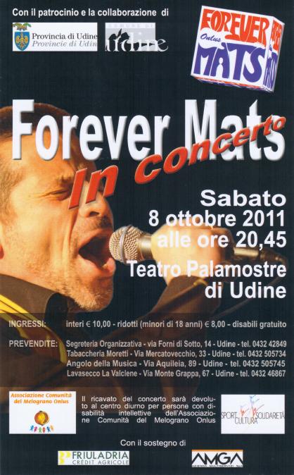 2011_locandina_forever_mats.png