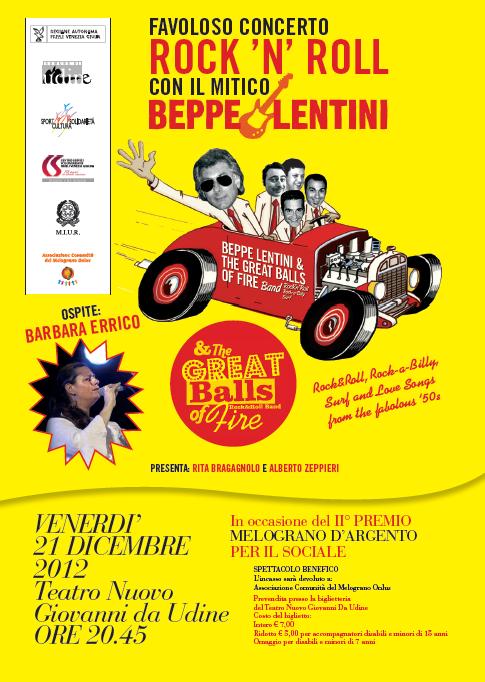 2012_locandina_serata_tema_grande.png