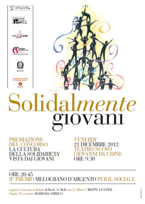 2012_locandina_tema_grande.png