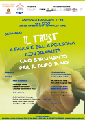 2013_trust_locandina.png