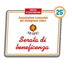 2014_logo_cena_solidariet.png