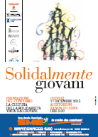 2015_solidalmente_giovani_locandina.png