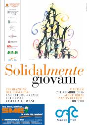 2016_solidalmentegiovani_locandina_180.png