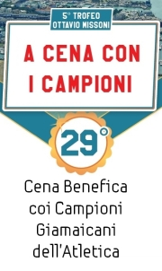2018_cena_coi_campioni_banner_vert.jpg