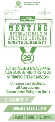 2018_lotteria_meeting_-_biglietto180x393.jpg