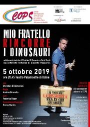 2019-10-05_locandina_teatro_cops_180.jpg