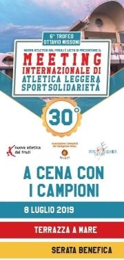 2019-cena-coi-campioni-180px.jpg