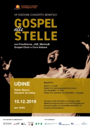 2019-gospel-alle-stelle-locandina-180.jpg