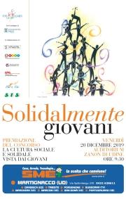 2019_solidalmente_giovani_-_locandina_180px.jpg