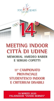 2020_meeting_indoor_-_locandina180px.jpg