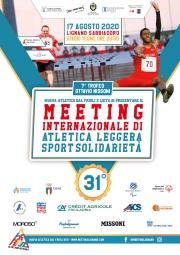 2020_meeting_lignano_locandina_180px.jpg