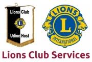 lions-club-services.jpg