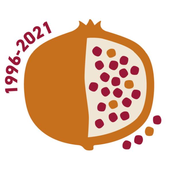 logo_25_per_fb.png