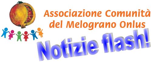 melonews_media.png