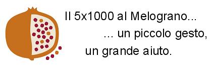 mini_banner_sito.png