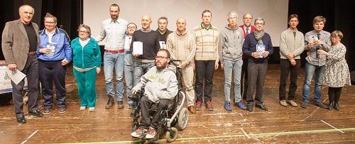 2015_solidariet_in_ri-presa_premiazione.jpg