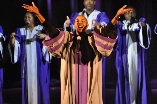 2017_gospel_alle_stelle_gruppo.jpg