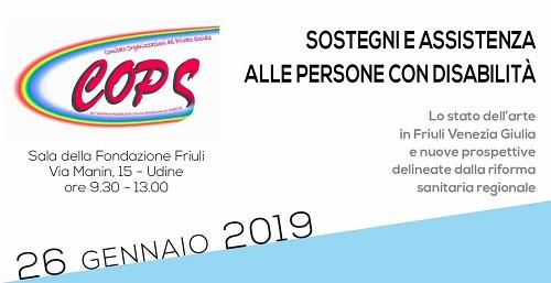 2019_convegno_cops.jpg