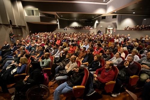 2019_cops_pubblico_teatro.jpg