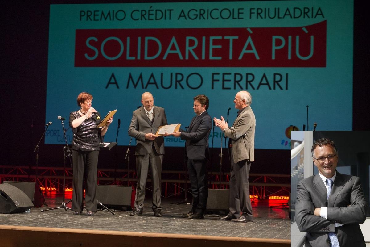 2017-premio-friuladria-ferrari