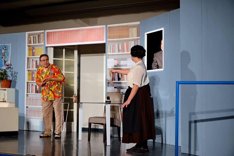 2018-Teatro-Solidale-06