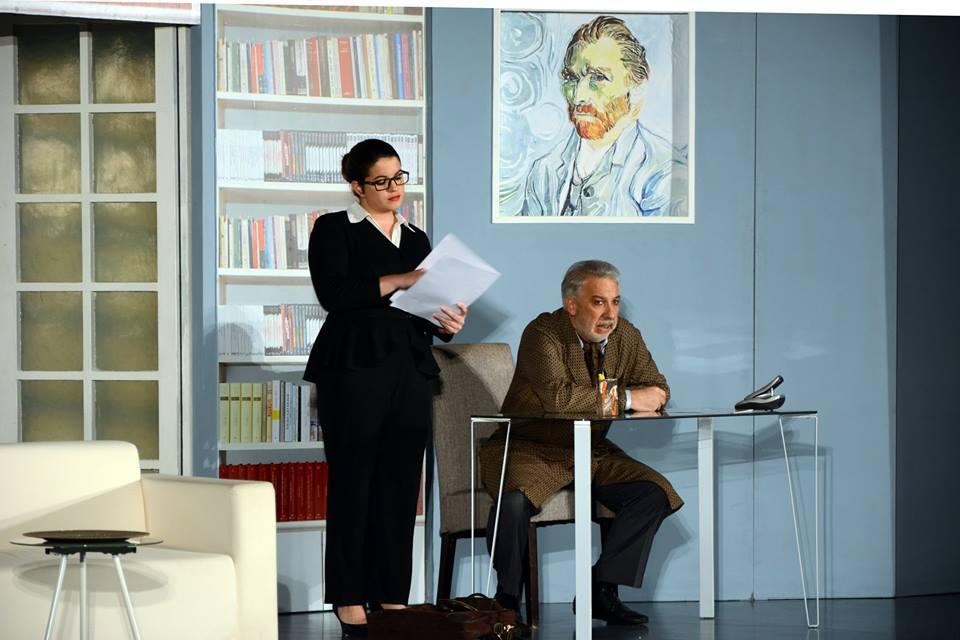 2018-Teatro-Solidale-11