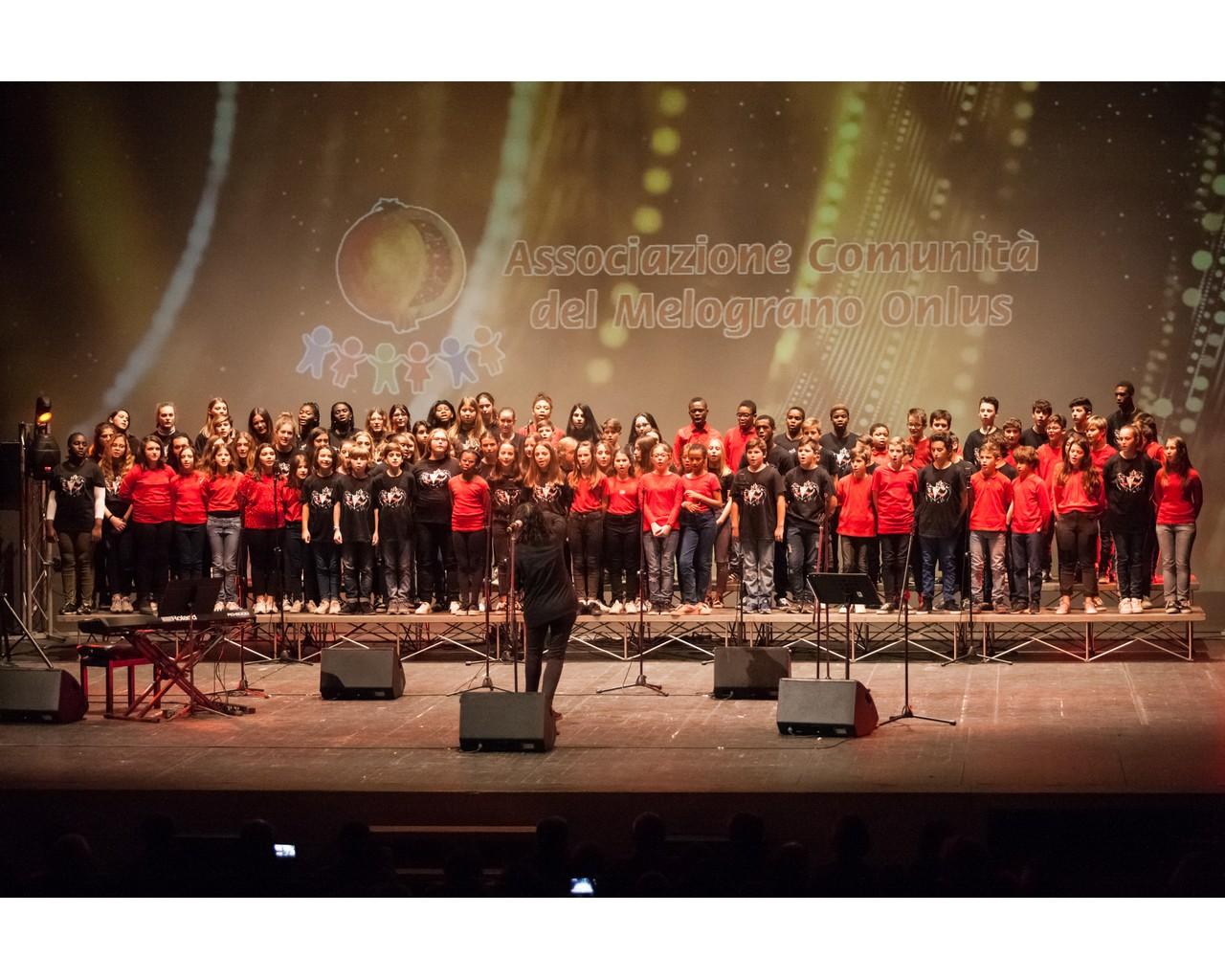 2019-Gruppi-Gospel-Alle-Stelle-02