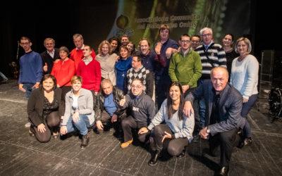 """Musica e solidarietà al 18° """"Gospel alle Stelle"""" con € 9.875 a sostegno del Melograno Onlus"""