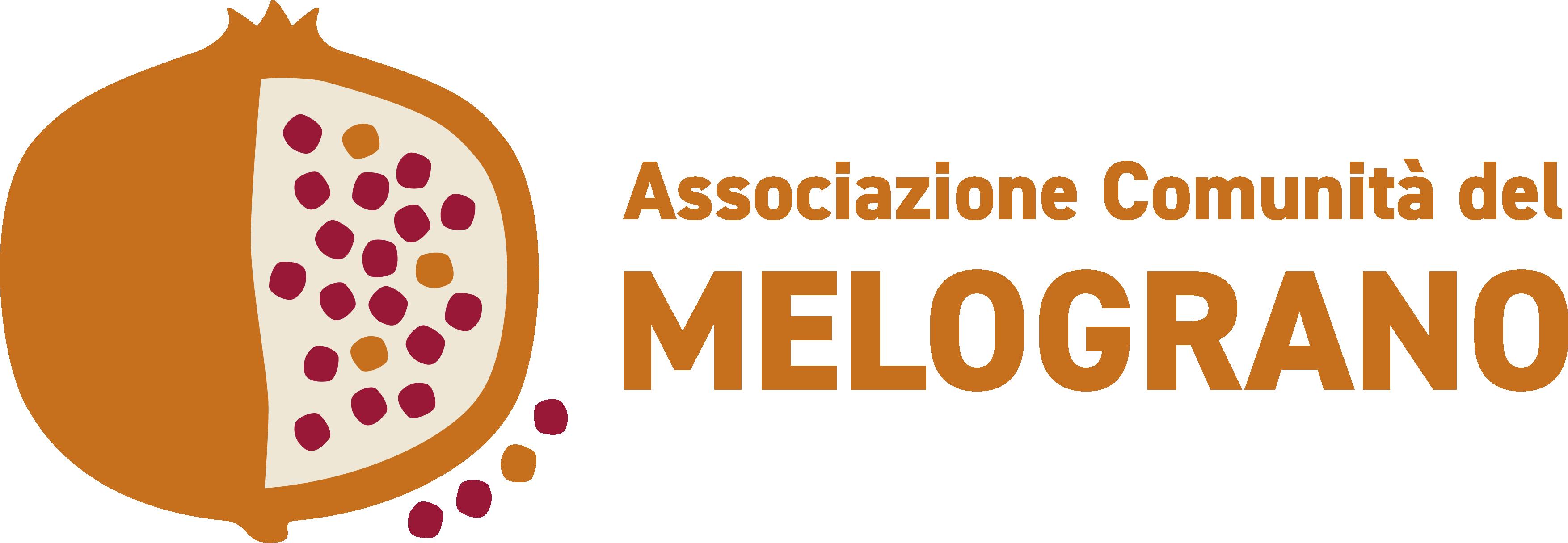 Logo Melograno Trasp