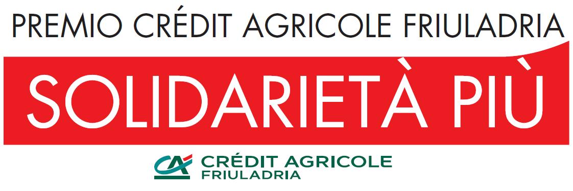 """16° Gospel alle Stelle – a Mauro Ferrari il premio """"Solidarietà Più"""" Crédit Agricole Friuladria"""