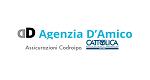 bannerino-agenziadamico