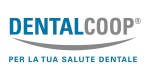 bannerino-dentalcoop