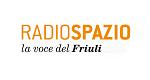 bannerino-radiospazio