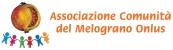 Associazione Comunità del Melograno Onlus