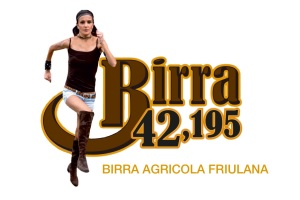 sponsorBIRRA42195