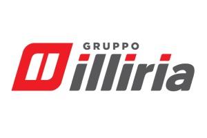 sponsorILLIRIA