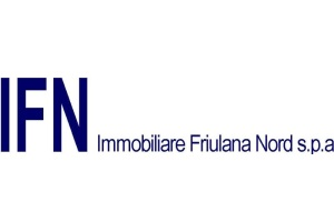 sponsorIMMOBILIAREFRIULANA