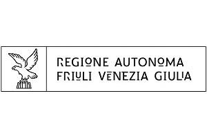 sponsorREGIONE_FVG