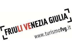 sponsorTURISMO_FVG