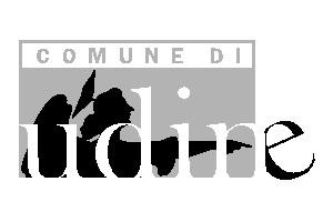 sponsorUDINE